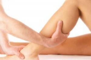 masaje-deportivo2